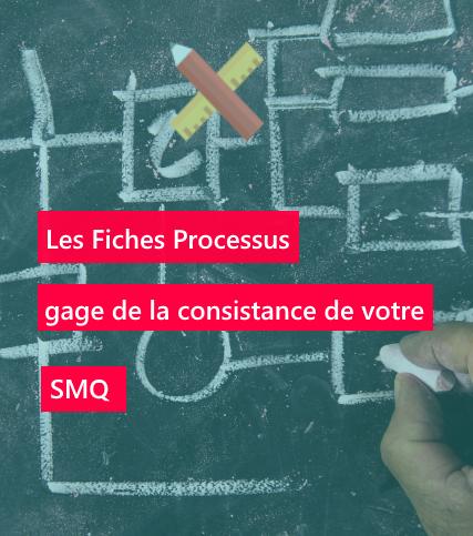 Fiche Processus 8m Management En Tete Reseau
