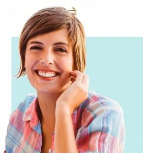 satisfaxion-enquete-satisfaction-client