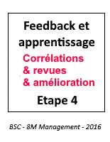 BSC Etape04 8M Management