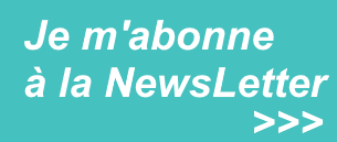 Bouton NewsLetter 8M Management