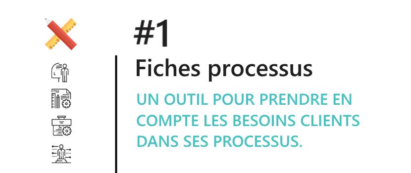 Fiche Processus 8m Management