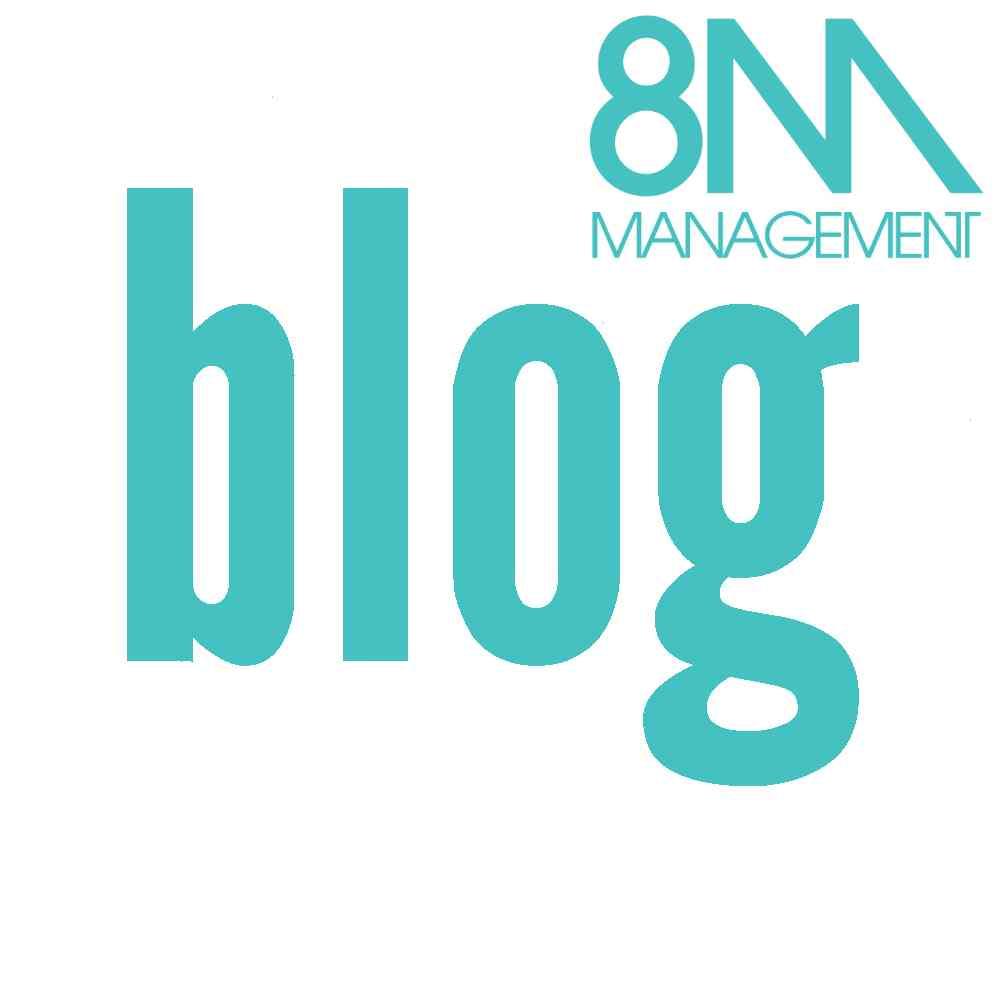 Blog qualité – Le blog va bientôt ouvrir!