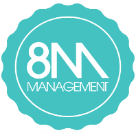 logo 8m management pmod