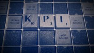 KPIs Key Performance Indicators 8M Management