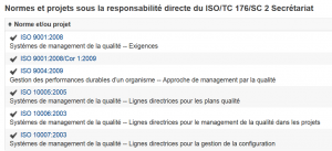 blog-qualite-8m-management-comité-technique-CT-176-SC2-ISO-systemes-de-management