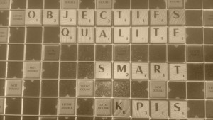 blog objectifs qualité SMART KPIs