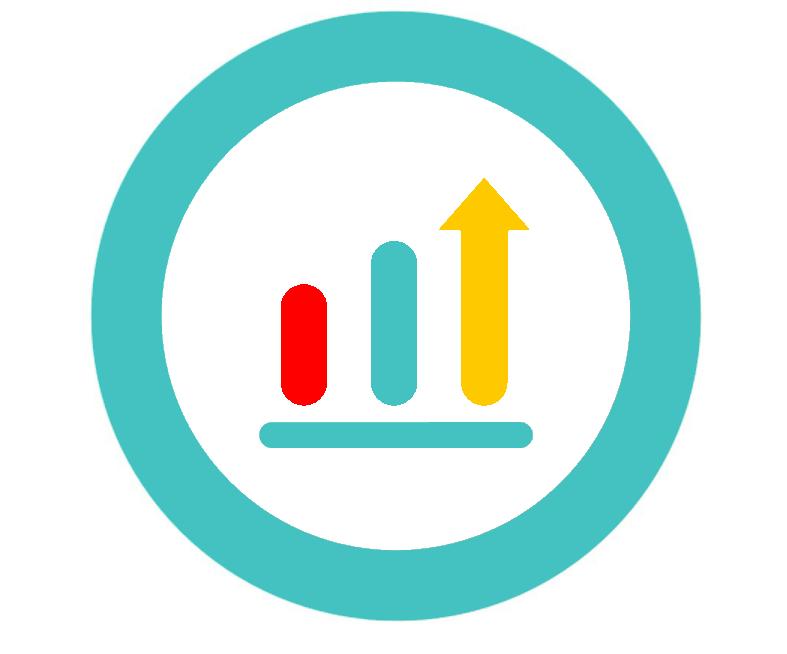 Blog qualité – Pourquoi la norme ISO 9001:2015 peut améliorer la performance globale de votre organisation?