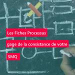Fiche processus – Le point de vue de l'expert qualité #1